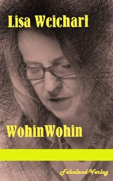 WohinWohin - 33 kurze Geschichten
