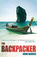 John Harris: The Backpacker ★★★★
