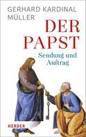 Gerhard Ludwig Müller: Der Papst ★★