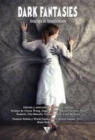 Alyssa Wong: Dark Fantasies