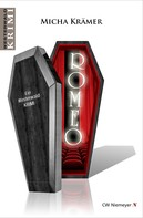 Micha Krämer: Romeo ★★★★★
