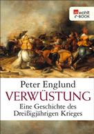 Peter Englund: Verwüstung ★★★★
