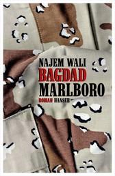 Bagdad Marlboro - Roman