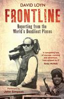 David Loyn: Frontline