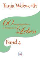 Tanja Wekwerth: Tanjas Welt Band 4 ★★★★★
