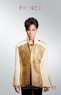 Matt Thorne: Prince ★★★