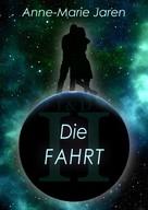 Anne-Marie Jaren: Isadora und Daeren 2 ★★★★★