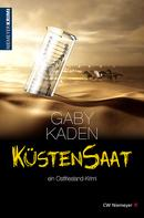 Gaby Kaden: KüstenSaat ★★★★★