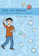 Stefanie Hofmann-Hidde: Julius und Adenauer