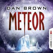 Meteor (Gekürzt)