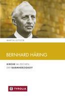 Martin Leitgöb: Bernhard Häring
