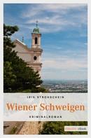 Iris Strohschein: Wiener Schweigen ★★★★