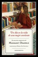 Margaret Drabble: Un día en la vida de una mujer sonriente