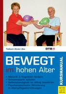 Susanne Tittlbach: Bewegt im hohen Alter ★★★★