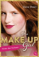 Dana Sheen: The Make Up Girl - Hinter den Kulissen ★★★★★
