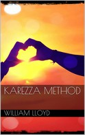 J. William Lloyd: Karezza Method