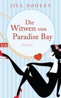 Jill Sooley: Die Witwen von Paradise Bay ★★★