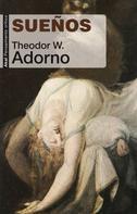 Theodor W. Adorno: Sueños