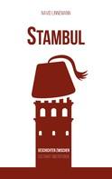 Navid Linnemann: Stambul