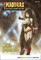 Sascha Vennemann: Maddrax - Folge 304