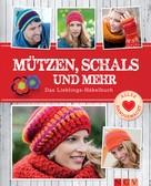 Naumann & Göbel Verlag: Mützen, Schals und mehr ★★★