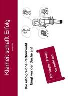 Silvia Füßl: Die erfolgreiche Partnerwahl fängt vor der Suche an! ★★★★
