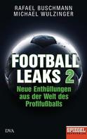 Rafael Buschmann: Football Leaks 2 ★★★★★