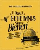 Rob McFarland: Das Geheimnis der Bienen ★★★★
