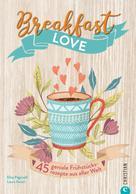 Elisa Paganelli: Breakfast Love ★★★