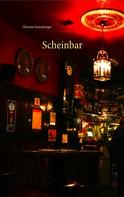 Theresia Seisenberger: Scheinbar