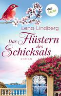 Lena Lindberg: Das Flüstern des Schicksals ★★★★