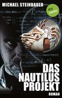 Michael Steinbauer: Das Nautilus-Projekt ★★★