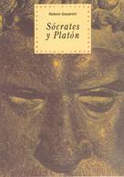 Romano Gasparotti: Sócrates y Platón
