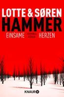 Lotte Hammer: Einsame Herzen ★★★★