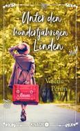 Valérie Perrin: Unter den hundertjährigen Linden ★★★★★