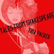 Tales from Shakespeare (unabridged)