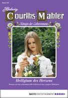 Hedwig Courths-Mahler: Hedwig Courths-Mahler - Folge 107 ★★★★★