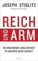 Joseph Stiglitz: Reich und Arm ★★★★