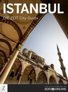 ZEIT ONLINE: Istanbul ★★★