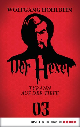 Der Hexer 03
