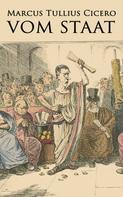 Cicero: Vom Staat