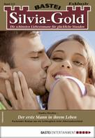 Sandra Heyden: Silvia-Gold 112 - Liebesroman