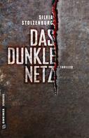 Silvia Stolzenburg: Das dunkle Netz ★★★★