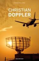 Clemens M. Hutter: Christian Doppler