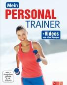 Susann Hempel: Mein Personal Trainer ★★★
