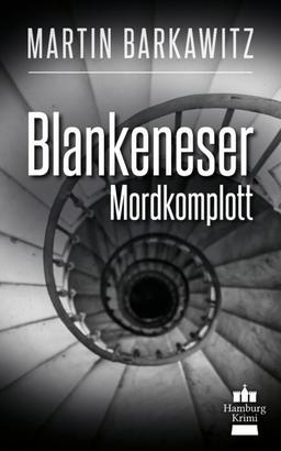Blankeneser Mordkomplott