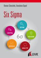 Roman Simschek: Six Sigma