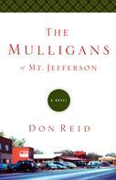 Don Reid: The Mulligans of Mt. Jefferson
