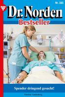 Elisabeth Swoboda: Sophienlust 360 – Familienroman ★★★★★
