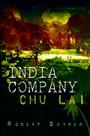 Herschel Robert Seiber: India Company